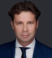 Bernhard Karens