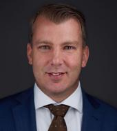Maarten Blok