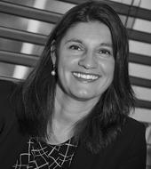 Manuela Delnoy-Garske