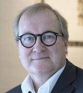 Marcel Fruytier