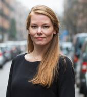 Marijke Jongste