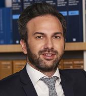 Niels Lubach