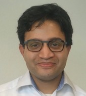 Rizwan Bagasrawalla